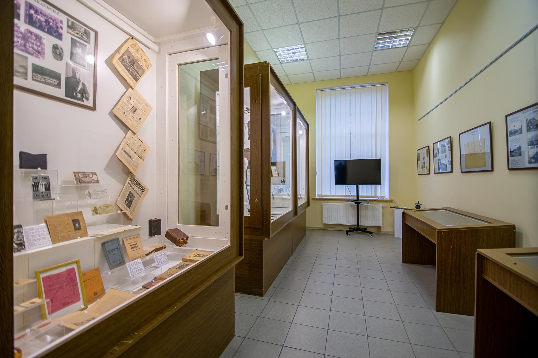 046_Taurages-muziejus