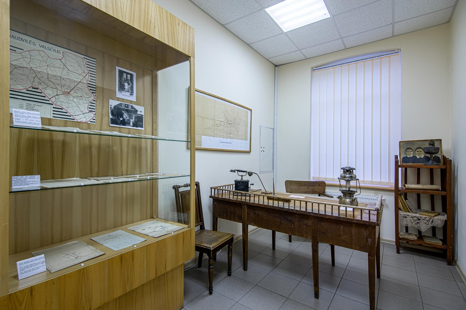 048_Taurages-muziejus