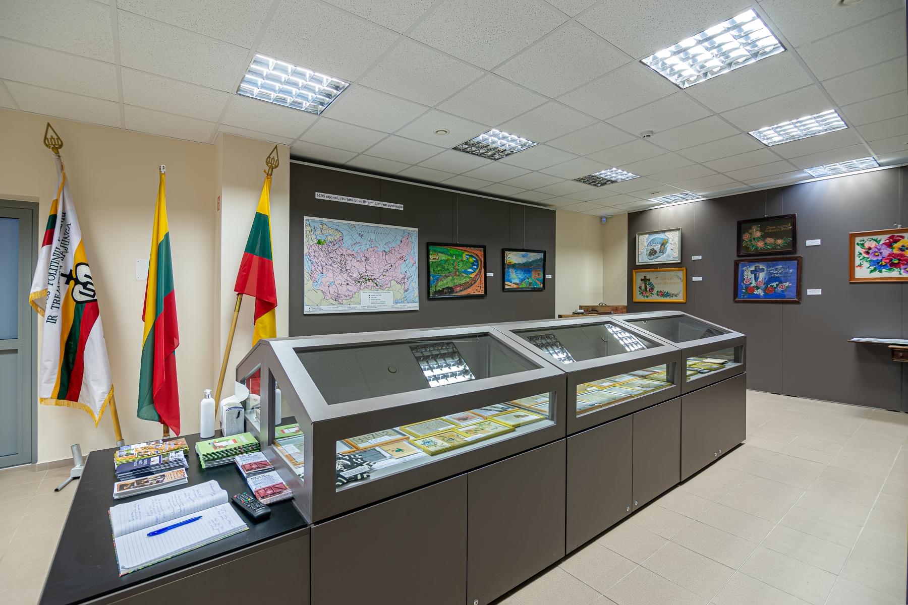 025_Taurages-muziejus