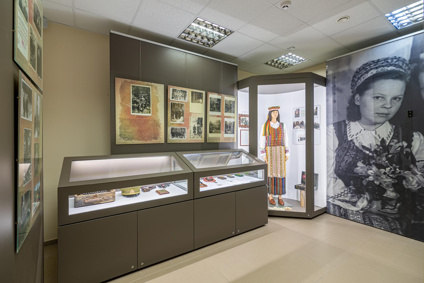 026_Taurages-muziejus
