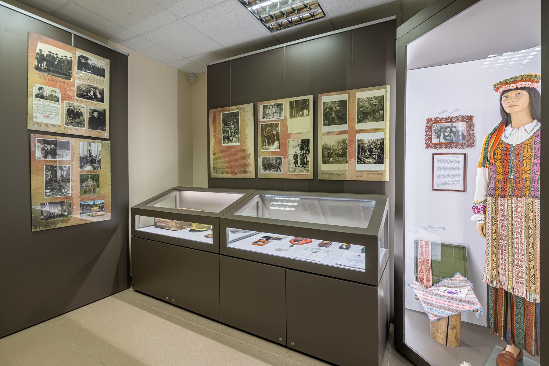 027_Taurages-muziejus