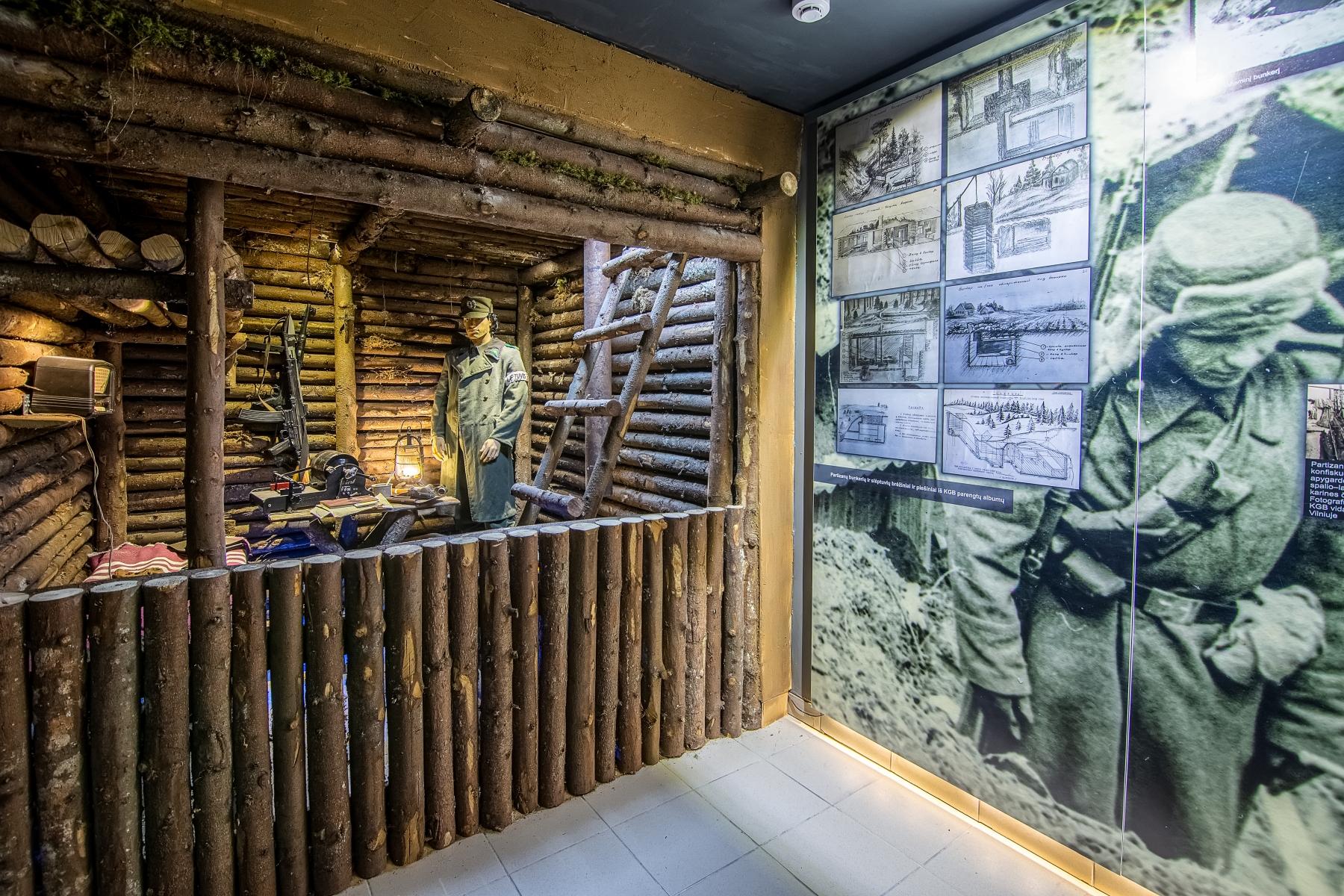 Tremties-rezistencijos-muziejus